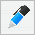 Notepad + v2.2