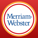 Dictionary - M-W Premium v3.1.1