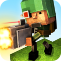 Block Fortress: War v1.00.03.3