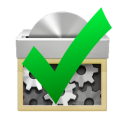 BusyBox Checker Pro v1.3