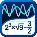 Graphing Calculator by Mathlab v3.0.79