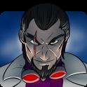 Sentinels of the Multiverse v1.0.2