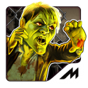 Zombies: Line of Defense v0.6