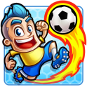 Super Party Sports: Football v1.3.1