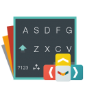 ai.type Android L keyboard v2.0.1