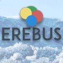 Erebus - Lollipop Icon Pack v1.0.1