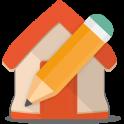 Download Floor Plan Creator V2 5 9 Apk Android App