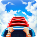 RollerCoaster Tycoon® 4 Mobile v1.3.1