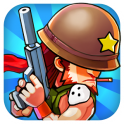 Storm Battle:Soldier Heroes v2.1