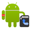 move app to sdcard pro v2.2.105