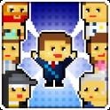 Pixel People v1.0.0