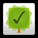 MyLifeOrganized v1.6.10