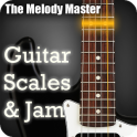 Guitar Scales & Jam Pro vRefresh