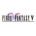 FINAL FANTASY V v1.1.1