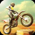 Bike Racing 3D v1.6