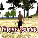 Thrive Island - Survival v1.073