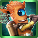 Flyhunter Origins v1.0.3