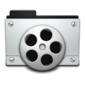 MoviesBook v3.1.1 (build 58)