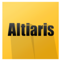 Altiaris - Icon Pack v1.0
