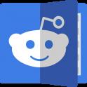 Reddit Now v3.1.2