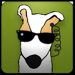 برنامج الحماية الرائع 3G Watchdog Pro - Data Usage v1.26.6 For Android