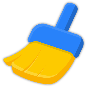 Power Clean - Optimize Cleaner v2.35