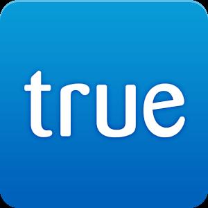 Download Apk Truecaller - Caller ID & Block v5.31 Mod