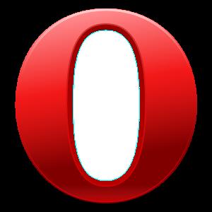 Opera Mini – Fast web browser v7.6.4