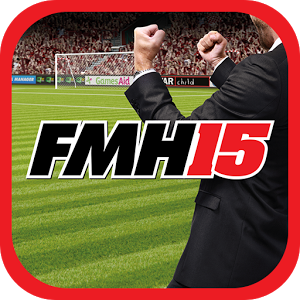 football manager handheld 2015 apk v6.0