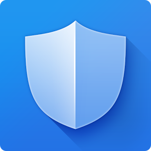 CM Security Antivirus AppLock v2.4.2