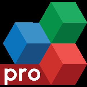 OfficeSuite 8 Pro + PDF v8.1.2754