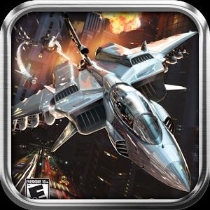 لعبة الطائرات الرائعة Fighter Aircraft 1417031145_globalapk