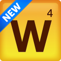 New Words With Friends v2.303