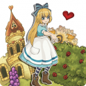 New Alice's Mad Tea Party v1.2.1
