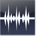 WavePad Free Audio Editor v5.99