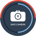Safe Camera - Photo Encryption v3.0.1