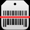 ShopSavvy v9.0.0