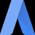 AdWords Express v1.4