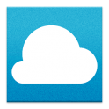 FitCloud Running & Cycling v5.0