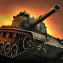 World of Tanks Blitz v1.5.1.36