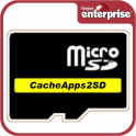 Cache Apps to SD (root) v4.6.3