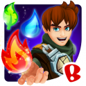 Spellfall™ - Puzzle Adventure v1.5.0