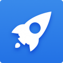 CM Speed Booster v1.2.0 build 10202017