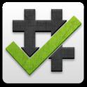 Root Checker Pro v1.3.9