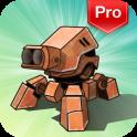 Iron Defense Pro v1.0