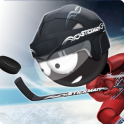 Stickman Ice Hockey v1.1