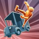 Turbo Dismount™ v1.8.12