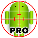 Application Icon Killer Pro v1.4