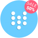 Sorus - Icon Pack v1.2.0
