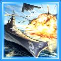 Battle Group 2 v1.61